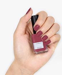 Sundays Opaque Nr. 22 Nail Polish - Purple Mulberry