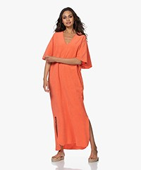 Speezys Amsterdam Kaftan No.1 - Faded Coral