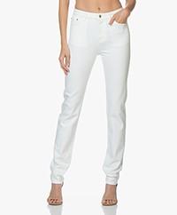 Filippa K Taylor Jeans - Wit