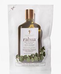 Rahua Voluminous Shampoo Refill