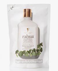 Rahua Voluminous Conditioner Refill