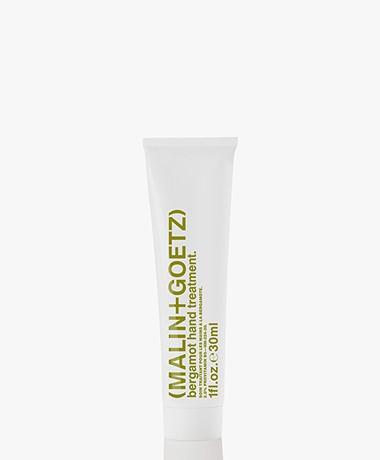 MALIN+GOETZ Bergamot Hand Treatment