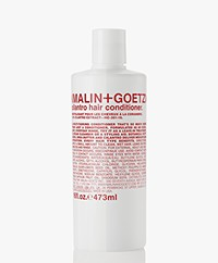 MALIN+GOETZ Cilantro Hair Conditioner Large