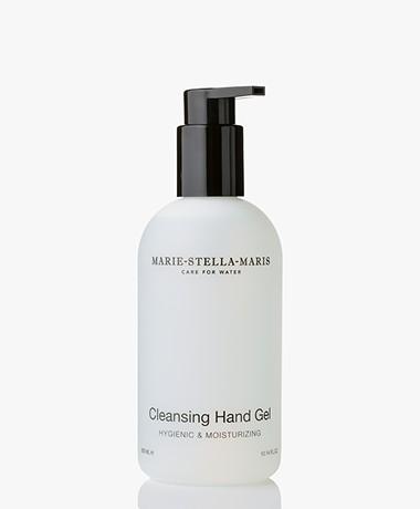 Marie-Stella-Maris 300ml Hydraterende Hand Sanitiser - The Original