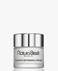 Natura Bissé Elastin Refirming and Hydrating Cream