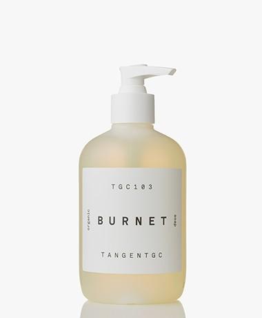 Tangent GC Organic Hand Soap Burnet