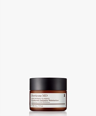 Perricone MD High Potency Classics Hyaluronic Intensive Moisturizer