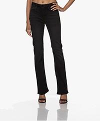 FRAME Le Mini Boot Stretch Jeans - Billups