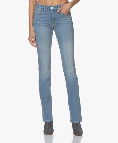 Women's Red Camel bootcut jeans SZ 1
