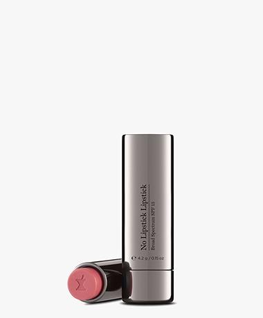 Perricone MD No Lipstick Lipstick - Original