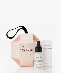TAN-LUXE Super Glow Self-tan Serum Bauble - 10ml