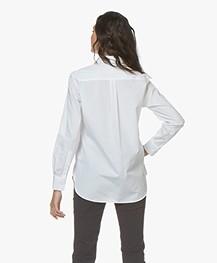 Filippa K Jane Shirt - White
