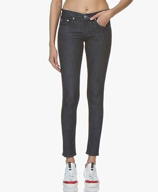 Rag & Bone Skinny Jeans - Indigo