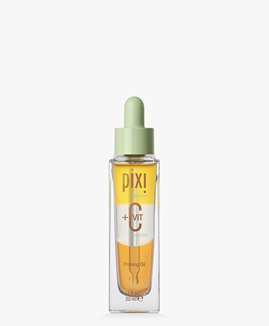 Pixi +C VIT Priming Oil
