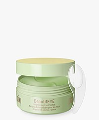 Pixi BeautifEYE Hydrogel Pads