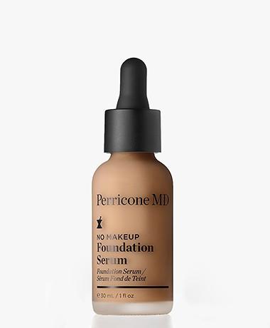 Perricone MD No Makeup Foundation Serum - Beige