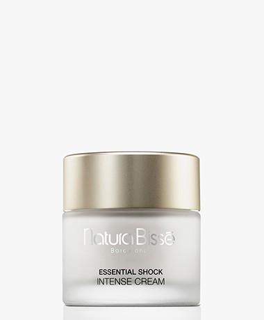 Natura Bissé  Essential Shock Intense Firming Cream