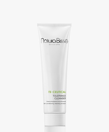 Natura Bissé NB Ceutical Calming Tolerance Cleanser