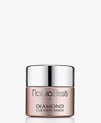 Natura Bissé Diamond Cocoon Sheer Blurring Moisturizer SPF 30