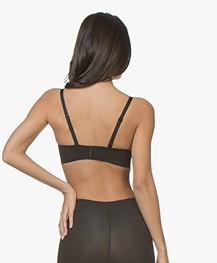 SPANX® Thinstincts Girl Short - Zwart