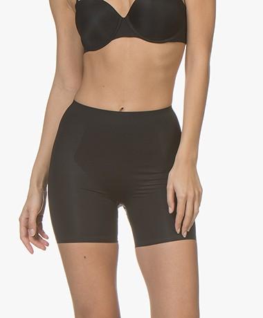 SPANX® Thinstincts Girl Short - Black
