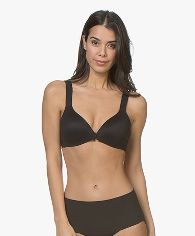 b41b0097f4 SPANX Bra-llelujah! Wireless Bra - Black - Spanx Shapewear