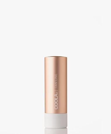 COOLA Mineral Liplux Organic Tinted SPF 30 Lip Balm - Tan Line