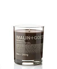 MALIN+GOETZ Tobacco Kaars