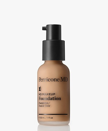 Perricone MD No Makeup Foundation - Beige
