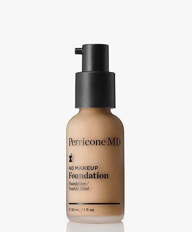 Perricone MD No Makeup Foundation - Buff