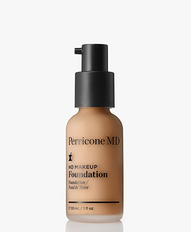 Perricone MD No Makeup Foundation - Nude