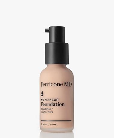 Perricone MD No Makeup Foundation - Porcelain