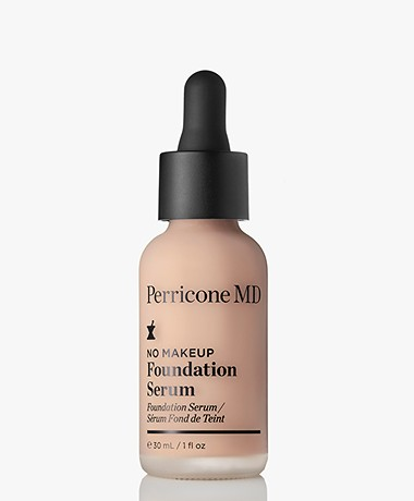 Perricone MD No Makeup Foundation Serum - Porcelain