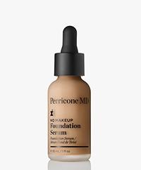 Perricone MD No Makeup Foundation Serum - Buff