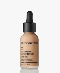 Perricone MD No Makeup Foundation Serum - Ivory