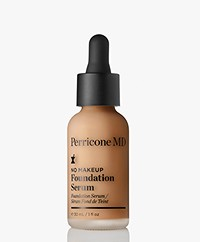 Perricone MD No Makeup Foundation Serum - Nude
