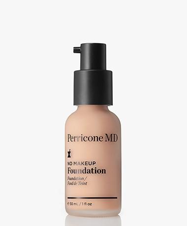 Perricone MD No Makeup Foundation - Light