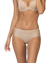 Wolford Skin Hipster - Nude