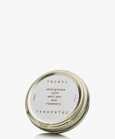 Tangent GC Shoe Grease