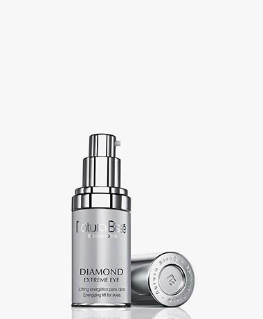 Natura Bissé Diamond Extreme Vitaliserende Oogcrème