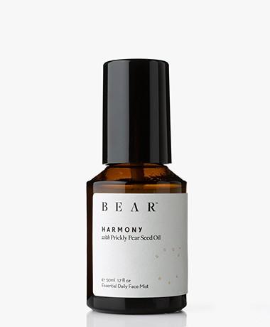 BEAR Harmony Essential Daily Face Mist - 50ml