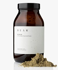 BEAR Repair Essential Daily Superpowder - 300gr