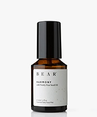 BEAR Harmony Essential Daily Face Mist - 50ml