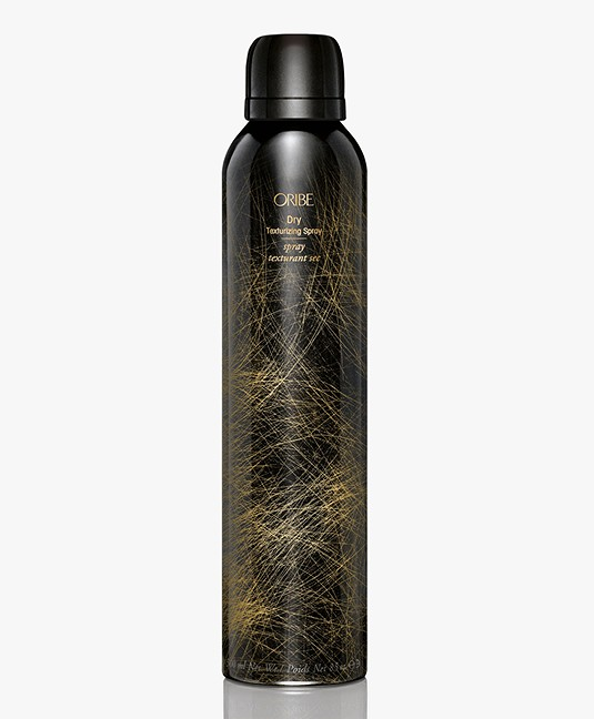 Oribe Dry Texturizing Spray - Signature Collection