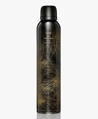 Oribe Dry Texturizing Spray - Signature Collection