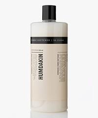 HUMDAKIN 1000ml Fabric Softener - Chamomile and Sea Buckthorn