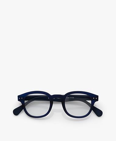 Izipizi READING #C Reading Glasses - Archi Blue