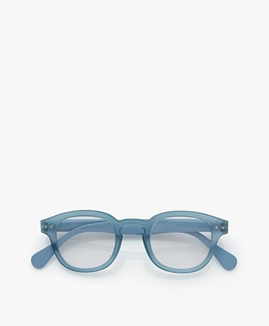 Izipizi READING #C Reading Glasses - Cold Blue
