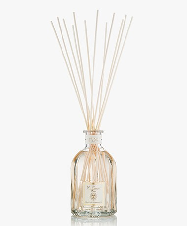 Dr. Vranjes 500ml Fragrance Sticks - Petali di Rose