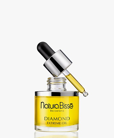 Natura Bissé Diamond Extreme Oil Treatment